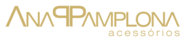 Logo Ana Pamplona Acessórios1 270x61 - Corrente Dourada Curta