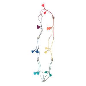 fio rainbow duplo 300x300 - Fio Rainbow Duplo