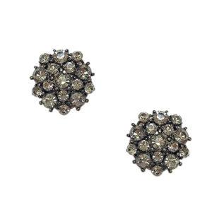 brinco bola strass black diamond 300x300 - Brinco Bola Strass Black Diamond
