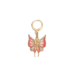 pingente borboleta zircônia 300x300 - Pingente Borboleta Zircônias