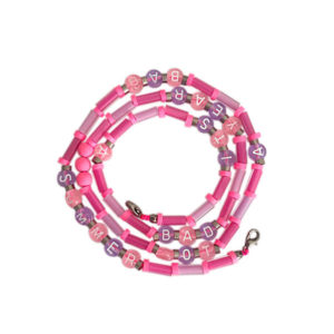 mask chain rosa e lilas 300x300 - Mask Chain Summer