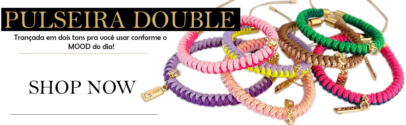 https://anapamplona.com.br/ana-pamplona/pulseiras/pulseira-double/